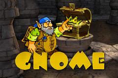 Игровые автоматы gnome игровые автоматы играть бесплатно 777 скачки