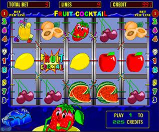 Автоматы Онлайн Азартные И Игровые